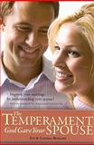 The Temperament God Gave Your Spouse, Art Bennett and Laraine Bennett, 1933184302
