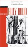 Billy Budd, Smith, Christopher E., 0737704306