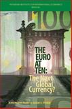 The Euro at Ten 9780881324303