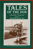 Tales of the Don, Charles Sauriol, 0920474306