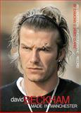 David Beckham, , 0954684303