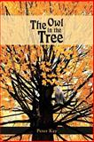 The Owl in the Tree, Peter Kay, 1468564307