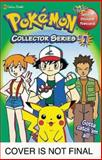 Pokemon Collector Series, Catherine Hapka and Golden Books Staff, 0307104303