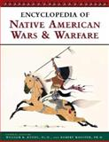Encyclopedia of Native American Wars and Warfare, , 081606430X