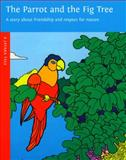 Parrot and the Fig Tree, Michael Harman, 0898004306