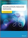 Aggregation-Induced Emission, Tang, 1118394305