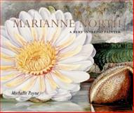 Marianne North, Michelle Payne, 1842464302