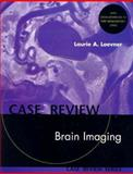Brain Imaging, Loevner, Laurie A., 032300430X