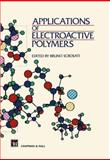 Applications of Electroactive Polymers, , 0412414309