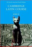 The Cambridge Latin Course 4th Edition