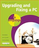 Upgrading and Fixing a PC, Stuart Yarnold, 184078430X