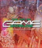 The Art of Game Worlds, Dave Morris and Leo Hartas, 0060724307