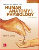 Human Anatomy and Physiology 3rd Edition