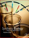 Synthetic Biology : Tools and Applications, , 0123944309