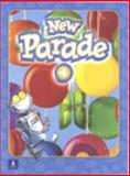 New Parade, Level 4 9780201604306