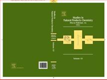 Studies in Natural Products Chemistry, , 0444634304