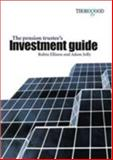 Pension Trustee's Investment Guide, Ellison, Robin, 185418430X