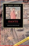 The Cambridge Companion to Dante, , 0521844304