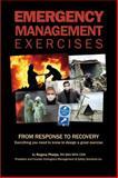 Emergency Management Exercises 1st Edition