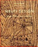 Mbuti Design, Georges Meurant and Robert F. Tho, 0500974306