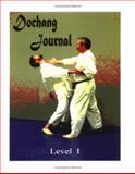 Dochang Journal Level I 9780967744308