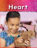 Heart, Lisa Greathouse, 1433314304