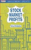 Stock Market Profits, Schabacker, Richard, 0273644300