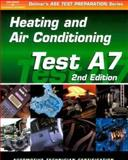 Automobile : Automotive Heating and Air Conditioning, Delmar, 0766834301