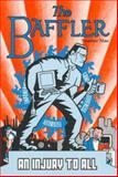 The Baffler No. 9 : The Workplace, Frank, Thomas C., 1888984309