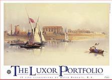 The Luxor Portfolio, , 977416430X