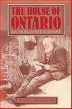 The House of Ontario, Royce MacGillivray, 0920474314
