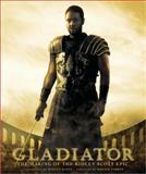 Gladiator, Ridley Scott and David Franzoni, 1557044317
