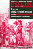 Jews in Early Modern Poland, , 1874774315