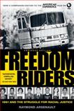 Freedom Riders, Raymond Arsenault, 0199754314