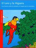El Loro y la Higuera, Michael Harman, 0898004314