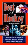 The Best of Hockey, Consumer Guide Editors, 0451194314