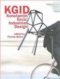 Kgid, Florian Bohm, 0714844314