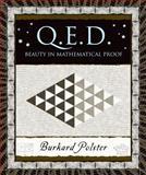 Q. E. D., Burkard Polster, 0802714315