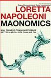Maonomics, Loretta Napoleoni, 1609804317