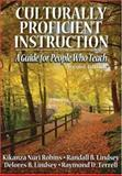 Culturally Proficient Instruction : A Guide for People Who Teach, Kikanza Nuri Robins, 1412924316