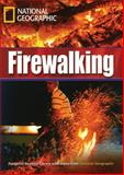 Firewalking (US), Waring, Rob, 1424044316