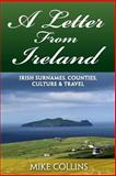 A Letter from Ireland, Mike Collins, 1499534310