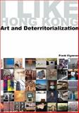 I Like Hong Kong... Art and Deterritorialization, Vigneron, Frank, 9629964317