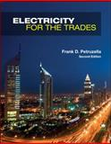 Electricity for the Trades 2nd Edition