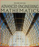 Advanced Engineering Mathematics 9780133214314