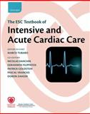 The ESC Textbook of Intensive and Acute Cardiac Care, Tubaro, Marco and Vranckx, Pascal, 0199584311