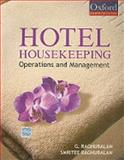 Hotel Housekeeping : Operations and Management, Raghubalan, G. and Raghu balan, Smritee, 0195684311