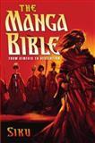 The Manga Bible, Siku, 0385524315