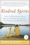 Kindred Spirits, Allen M. Schoen, 0767904311