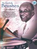 The Sound of Brushes, Ed Thigpen, 0769294316